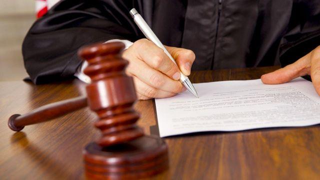 Невыплата заработной платы при увольнении: куда жаловаться, если уволенном работнику не платят зарплату, как обратиться в прокуратуру, суд, ГИТ, образцы жалоб