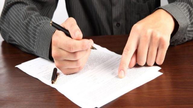 Отпуск без содержания по инициативе работника: причины и максимальный срок отдыха за свой счет. Образцы заявлений и приказа на отгулы без заработной платы