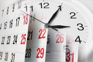 Выплата аванса по зарплате: сроки выдачи в 2018 году, новый порядок и правила, как выплачивается заработная плата по Трудовому кодексу, какого числа выдают деньги?