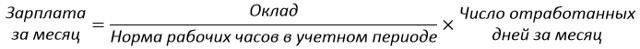 Расчет зарплаты вахтовым методом: как рассчитать заработную плату вахтовикам – формулы, пример для работы в районе Крайнего Севера, компенсации и надбавки за вахту
