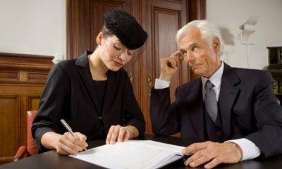 Приказ об увольнении в связи со смертью работника: образец, какой датой оформляется, как правильно уволить сотрудника в связи с прекращением трудового договора