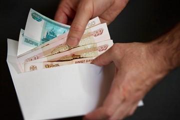 Как рассчитать свою зарплату 15процентов от выручки магаина