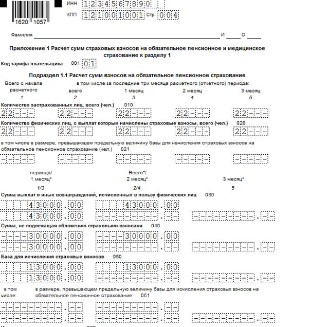 Страховые взносы с командировочных расходов: облагаются ли оплата сверх нормы, порядок начисления и сроки уплаты