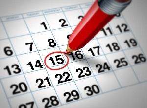 Алименты с отпускных: срок перечисления, обязательно ли удерживать, когда перечислять и в какой сумме - пример расчета