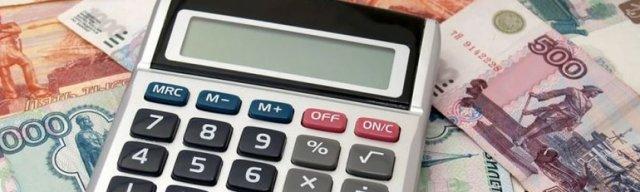 Алименты с аванса по заработной плате: удерживаются ли по закону или только с зарплаты, как рассчитываются и перечисляются, сроки уплаты, пример расчета