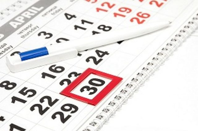 Заявление на выход из отпуска по уходу за ребенком: образцы для скачивания, как написать правильно при досрочном прерывании декрета до 1.5 или 3 лет
