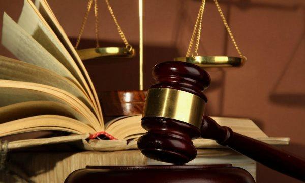Соглашение о возмещении ущерба работником в добровольном порядке: скачать образец, порядок составления между работодателем и виновным лицом