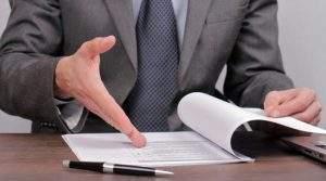 Отзыв из командировки: как правильно отозвать работника, причины досрочного прекращения поездки, скачать образец приказа