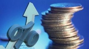 Повышение зарплаты: как правильно повысить заработную плату работникам, как оформить увеличение, причины и обоснования для изменений, образец графика изменений