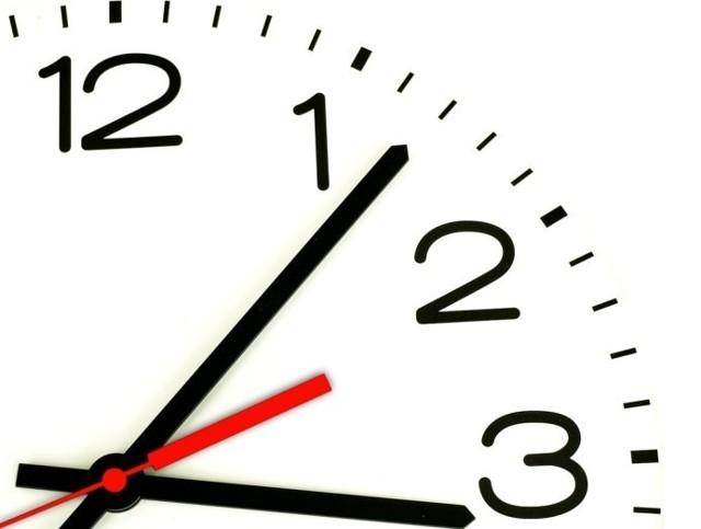 График учета рабочего времени на 2019 год: как составить, образцы составления для пятидневной и шестидневной неделе