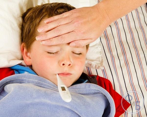 Продляется ли отпуск если был больничный по уходу за ребенком: оплачивается ли лист нетрудоспособности во время отдыха?