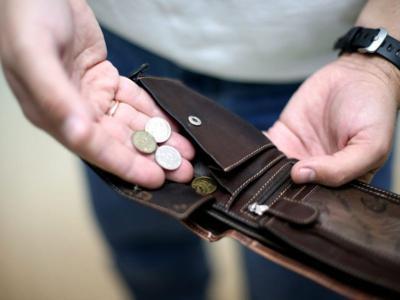 Претензия работодателю о невыплате заработной платы: образец, как составить досудебный запрос на зарплату при ее задержке, что делать, если заработок не выплачен?
