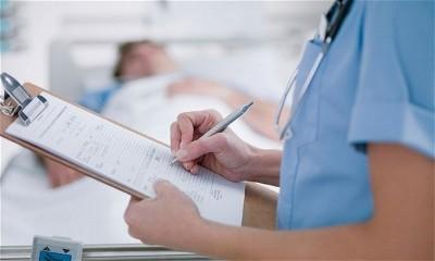 Заполнение больничного по беременности и родам: скачать образец листа нетрудоспособности, как правильно оформить