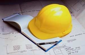 Наряд допуск на производство земляные работы: скачать бесплатно образец и бланк, порядок заполнения при проведении деятельности, связанной с землей