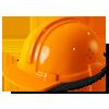 Противопожарные мероприятия: проведение мер по обеспечению пожарной безопасности при производстве огневых работ на предприятии