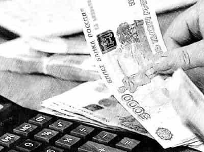 Выходное пособие при увольнении по собственному желанию: что такое, кому выплачивается, положено ли пенсионеру, формулы для расчета выплаты и пример
