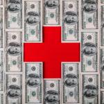 Материальная помощь бывшему сотруднику пенсионеру: порядок выплаты работнику, налогообложение – НДФЛ и страховые взносы