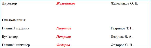 Оформление сверхурочной работы: как правильно оформить служебную записку, уведомление, согласие, приказ о привлечении и оплате переработки – скачать образец