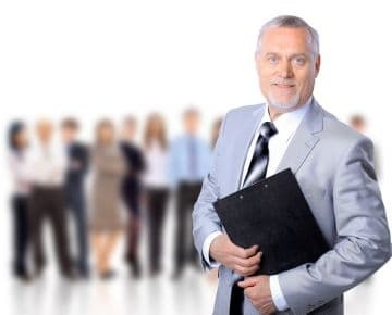 Коллективная система оплаты труда: особенности бригадной сдельной формы, принципы расчета заработной платы с формулами на примере. Плюсы и минусы