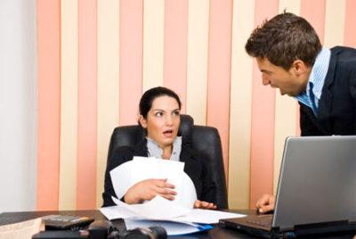 Разделение отпуска на части: имеет ли право работодатель разбить ежегодный оплачиваемый отдых без согласия работника, как делить, оформление