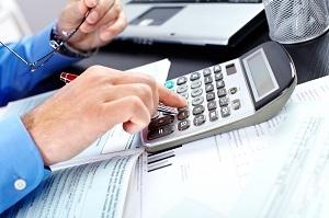 Расчет среднего заработка за время вынужденного прогула: как рассчитать для суда при взыскании заработной платы с работодателя за период отсутствия на работе