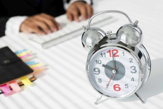 Как оформить отпуск без сохранения заработной платы: пошаговая инструкция и образцы заполнения документов для отгулов за свой счет