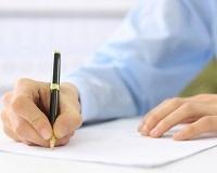 Как уйти в отпуск с последующим увольнением: можно ли взять по закону, нужно ли отрабатывать 2 недели, как правильно произвести уход?