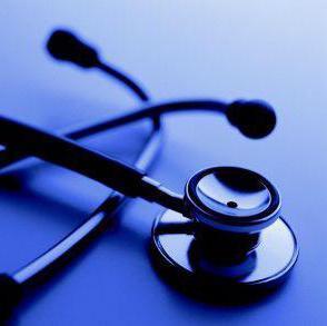 Справка о временной нетрудоспособности работника: как и в каких случаях оформляется, дает ли право на больничное пособие, скачать образец для предъявления на работу