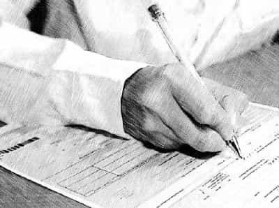 Дубликат больничного листа: как оформляется выдача, если листок нетрудоспособности утерян работником или работодателем, при исправлении мед.организацией