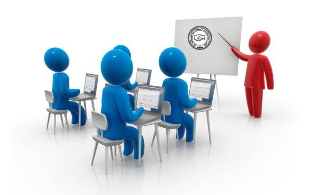 Проверка знаний по охране труда: периодичность и сроки, что проверяют у работников организации, порядок и правила проведения, документальное оформление результатов