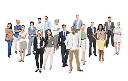 Максимальный срок отпуска без сохранения заработной платы по ТК РФ: какова продолжительность неоплачиваемого отдыха по инициативе работника и работодателя