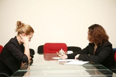Увольнение по совместительству запись в трудовой книжке: образец, как правильно внести данные об уходе совместителя?