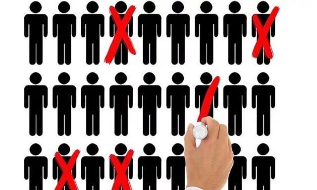 Приказ на сокращение штата и численности работников организации: скачать образец в связи с оптимизацией, как сократить должность в штатном расписании?