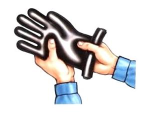 Индивидуальные средства защиты в электроустановках: перечень СИЗ от поражения электрическим током, отличие от коллективных, список СИЗ для электрика, электромонтера
