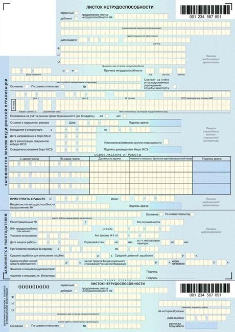 Больничный в платной клинике: можно ли взять официальный листок нетрудоспособности в частной медицинской организации, у каких врачей можно получить лист?