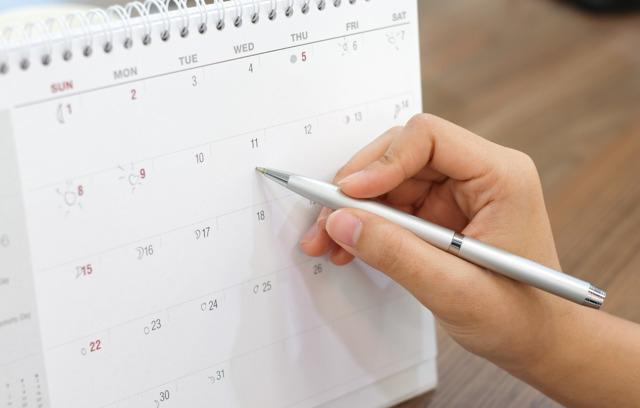 Продолжительность отпуска без сохранения заработной платы: сколько дней можно брать за свой счет, чем определяется длительность отгулов без содержания