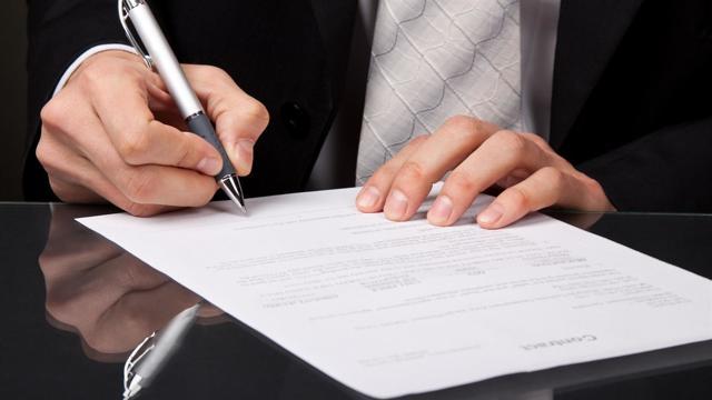 Трудовой договор на 0.5 ставки на основном месте работы: образец, как прописать неполный рабочий день при совместительстве?