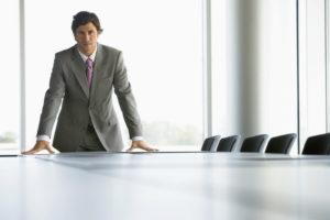 Решение учредителя об увольнении генерального директора: образец, как принимается единственным собственником ООО, если руководитель уходит по собственному желанию?