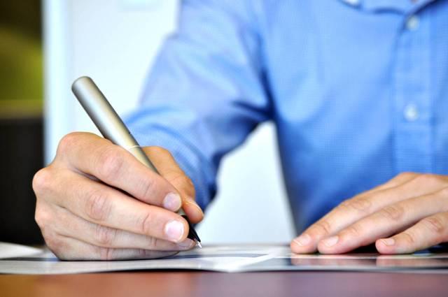 Заявление на удержание алиментов из заработной платы: скачать образец, нужно ли и как правильно написать, рекомендации по оформлению