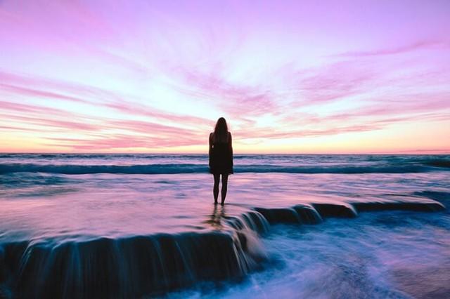 Если учебный отпуск совпадает с очередным отпуском: что делать, возможны ли продление или перенос ежегодного или ученического отдыха?