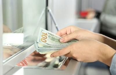 Командировка за границу: оплата командировочных расходов и размер суточных при заграничной поездке, как оформить авансовый отчет по зарубежной?