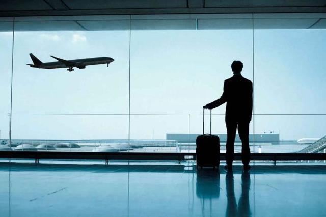Отказ от командировки по ТК РФ: можно ли отказаться от служебной поездки на работе, как это сделать, если есть ребенок, по семейным обстоятельствам