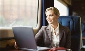 Входят ли командировочные в расчет отпускных: учитывается ли время командировки в расчетном периоде, влияет ли на размер среднего заработка - пример