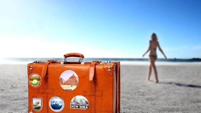 Минимальная продолжительность ежегодного оплачиваемого отпуска по Трудовому кодексу РФ: сколько дней составляет длительность, какой статьей устанавливается