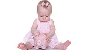Пособие по уходу за вторым ребенком до 1.5 лет: сколько платят и куда обращаться, ежемесячный размер выплаты, пример расчета