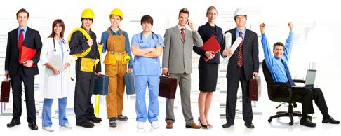Приказ о пересмотре инструкций по охране труда: образец, когда необходимо оформлять, процедура введения в действие пересмотренных форм на предприятии