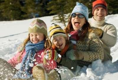 Праздничные дни в отпуске: как считать продолжительность, если попадают выходные праздники, продление и перенос в связи с совпадением