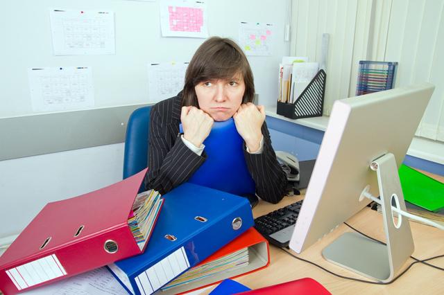 Заявление на увольнение по собственному желанию с отработкой 2 недели: образец, как правильно написать текст – пример, сколько нужно отработать после подачи?
