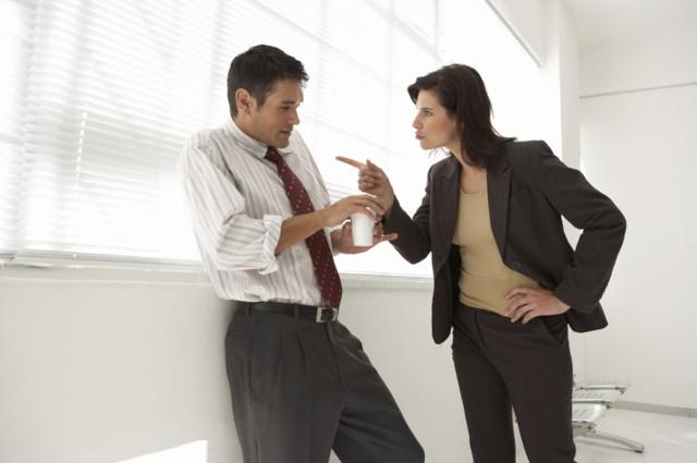 Приказ о привлечении к дисциплинарной ответственности в виде замечания, выговора: скачать образец о применении взыскания к работнику