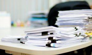Больничный лист по уходу за ребенком после увольнения: оплачивается ли по закону, положена ли оплата, если листок нетрудоспособности открыт в последний день работы